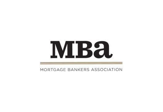 "Mortgage Bankers Association (""MBA"")"