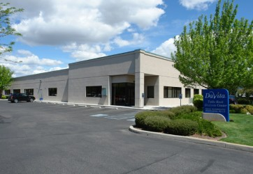 Photo of DaVita Dialysis Center - Boise ID